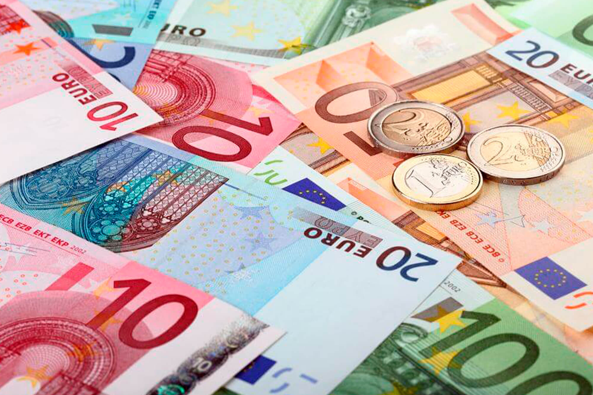 Euro-Home-Page