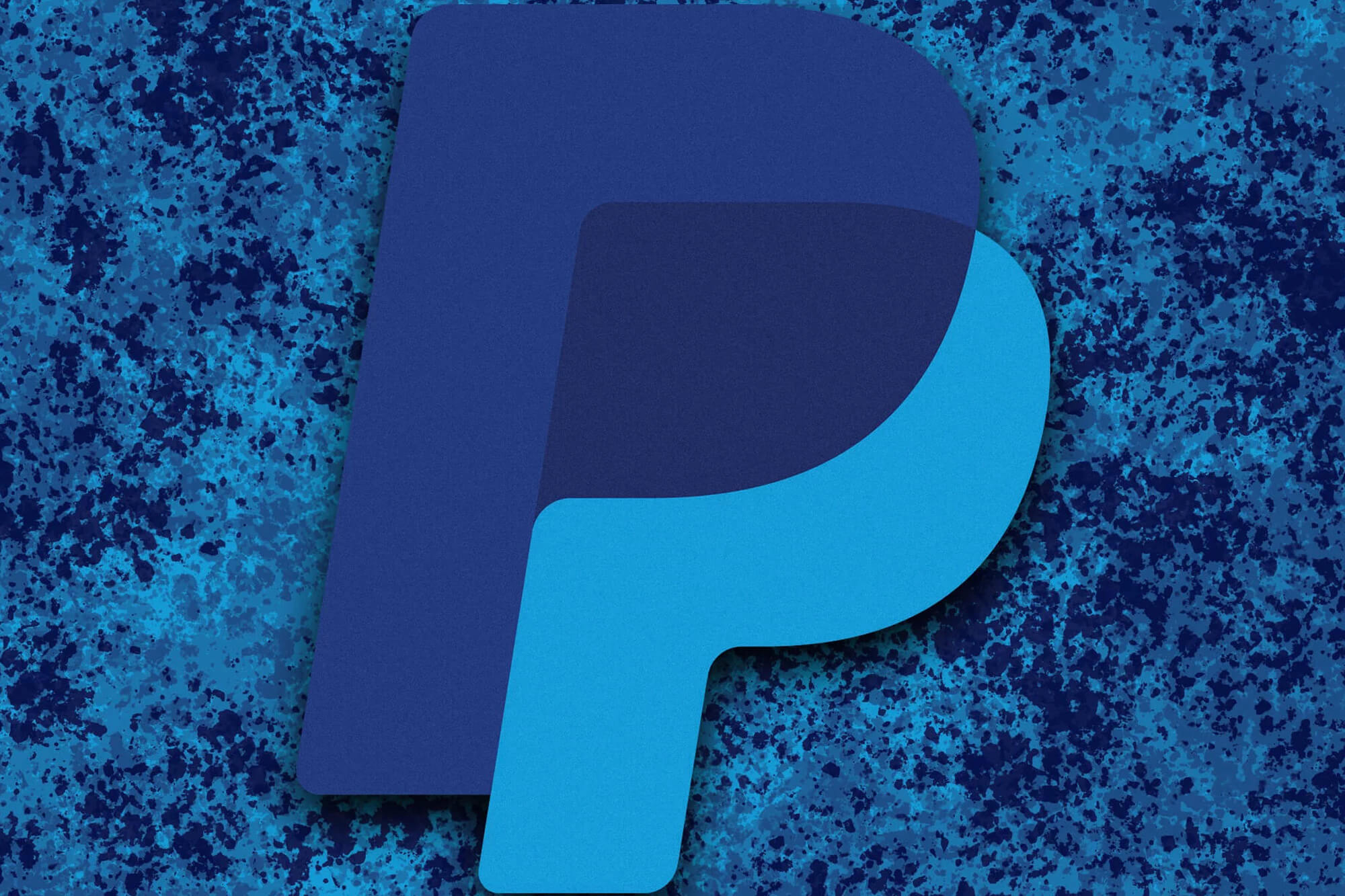 Paypal-Home-Page
